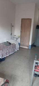 Bedroom Image of Seven Hills PG in Bilekahalli
