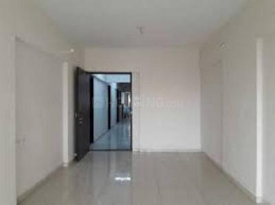 Gallery Cover Image of 935 Sq.ft 2 BHK Apartment for rent in Atharva Shweta CHS, Chembur for 40000