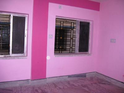 Gallery Cover Image of 725 Sq.ft 1 BHK Apartment for rent in bhawatani apartment, Agarpara for 7000