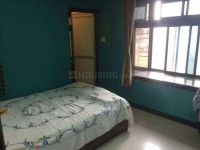 Bedroom Image of PG 4195304 Colaba in Colaba