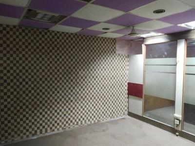 Gallery Cover Image of 1200 Sq.ft 3 BHK Independent Floor for rent in Vaishali for 15000