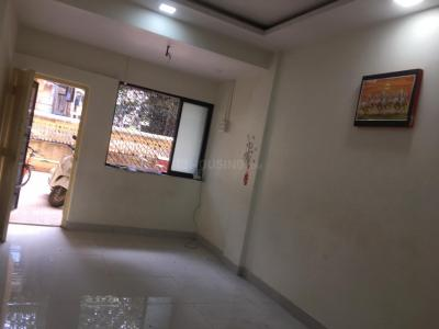 Gallery Cover Image of 525 Sq.ft 1 BHK Apartment for buy in Vasai West for 4000000