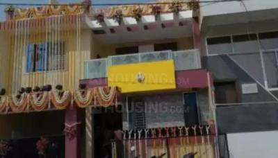 Gallery Cover Image of 3400 Sq.ft 5 BHK Independent House for buy in Jakhya for 12700000