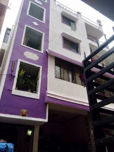 Gallery Cover Image of 3000 Sq.ft 10 BHK Villa for buy in Fursungi for 15000000