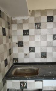 Gallery Cover Image of 687 Sq.ft 1 BHK Apartment for rent in Ambernath East for 5000