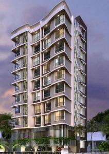 Gallery Cover Image of 570 Sq.ft 1 BHK Apartment for buy in Chembur for 11900000