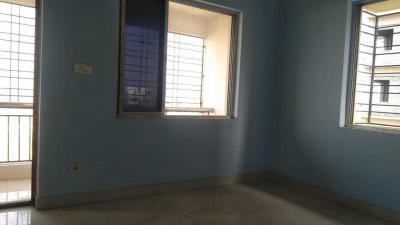 Gallery Cover Image of 1050 Sq.ft 2 BHK Apartment for rent in Keshtopur for 16500