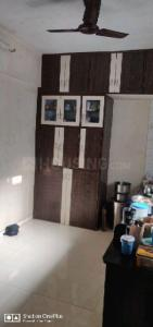 Gallery Cover Image of 600 Sq.ft 1 RK Apartment for buy in Ambegaon Pathar for 2500000
