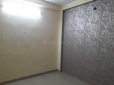 Gallery Cover Image of 500 Sq.ft 1 BHK Independent House for buy in Pumarth Park, Manglia for 1450000