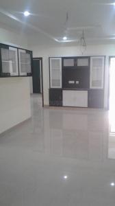 Gallery Cover Image of 1400 Sq.ft 3 BHK Apartment for buy in Currency Nagar for 4000000