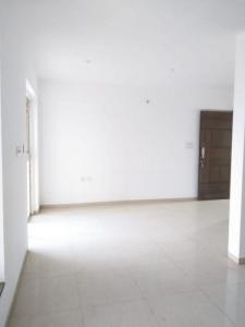 Gallery Cover Image of 1030 Sq.ft 2 BHK Apartment for buy in Gagan Micasaa, Wagholi for 4700000