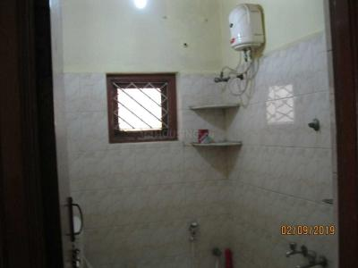Gallery Cover Image of 1200 Sq.ft 2 BHK Independent House for rent in HAL for 17000