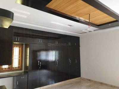 Gallery Cover Image of 5200 Sq.ft 5 BHK Independent House for buy in RR Nagar for 34000000
