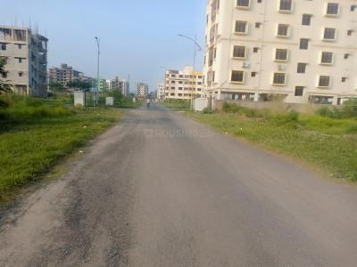 Gallery Cover Image of  Sq.ft Residential Plot for buy in New Town for 20000000