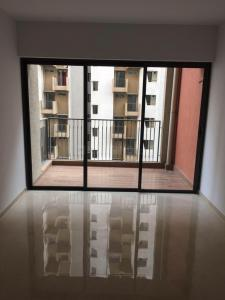 Gallery Cover Image of 1028 Sq.ft 2 BHK Apartment for rent in Palava Phase 2 Khoni for 8500