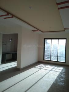 Gallery Cover Image of 602 Sq.ft 1 BHK Apartment for buy in Badlapur East for 2250000