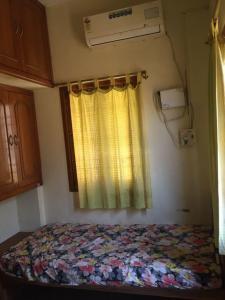 Bedroom Image of Priyanka Homes PG in Madhanandapuram