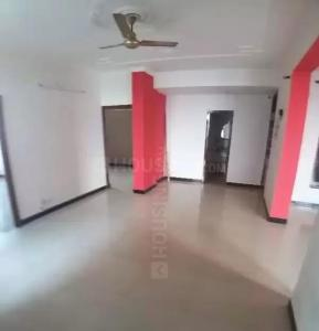 Gallery Cover Image of 2425 Sq.ft 4 BHK Apartment for buy in Hewo Apartments Part 1, Sector 56 for 21000000