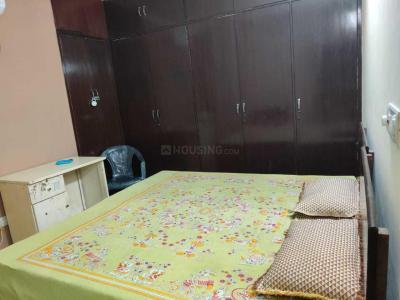 Bedroom Image of PG 4193920 Kalkaji in Kalkaji