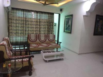 Gallery Cover Image of 1730 Sq.ft 3 BHK Apartment for rent in Vejalpur for 35000