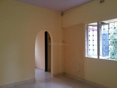Gallery Cover Image of 400 Sq.ft 1 BHK Apartment for buy in Borivali West for 8100000