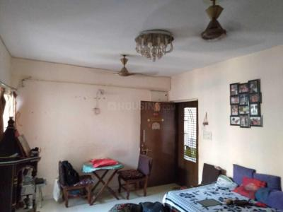 Gallery Cover Image of 1550 Sq.ft 2 BHK Apartment for rent in Prahlad Nagar for 19500
