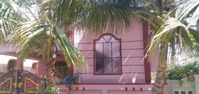 Gallery Cover Image of 1950 Sq.ft 2 BHK Villa for buy in Vinay Residency, Dammaiguda for 12000000