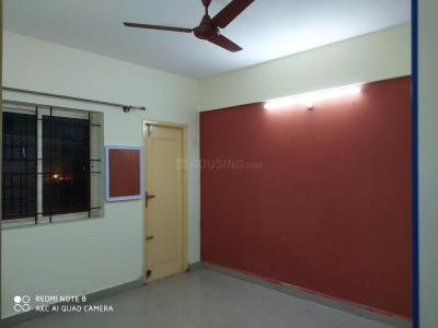 Gallery Cover Image of 1070 Sq.ft 2 BHK Apartment for rent in Battarahalli for 15000