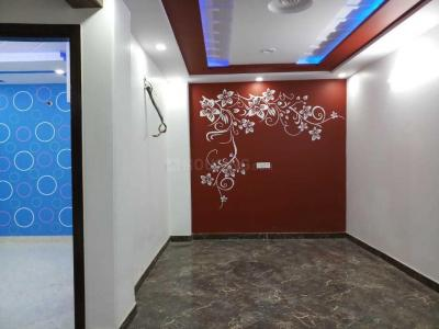 Gallery Cover Image of 1000 Sq.ft 3 BHK Apartment for buy in Nawada for 5300000
