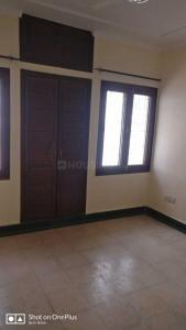 Gallery Cover Image of 1800 Sq.ft 3 BHK Independent Floor for rent in East Of Kailash for 46000