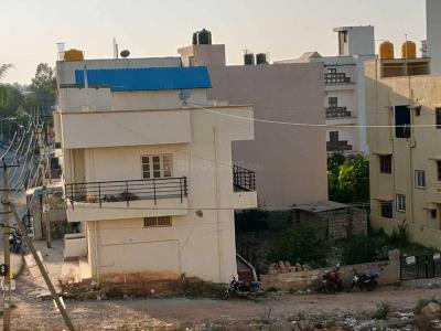 Building Image of 5400 Sq.ft 7 BHK Independent House for buy in Kasavanahalli for 35000000