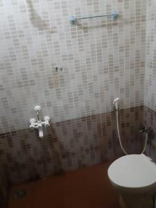 Bathroom Image of Sunny Meadows in Sembakkam