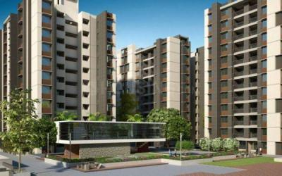Gallery Cover Image of 1746 Sq.ft 3 BHK Apartment for buy in Savvy Solaris, Acher for 6550000