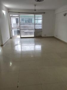 Gallery Cover Image of 1500 Sq.ft 3 BHK Apartment for buy in DDA Flats Vasant Kunj, Vasant Kunj for 19200000
