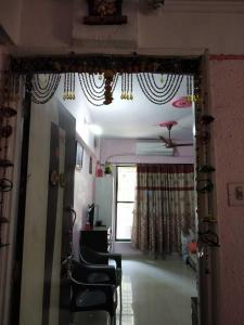 Gallery Cover Image of 1150 Sq.ft 2 BHK Apartment for buy in Mittal Mittal Tower, Kopar Khairane for 9000000