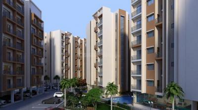 Gallery Cover Image of 500 Sq.ft 1 RK Apartment for buy in Karjat for 1100000