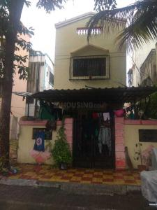 Gallery Cover Image of 850 Sq.ft 2 BHK Independent House for buy in Yerawada for 6500000