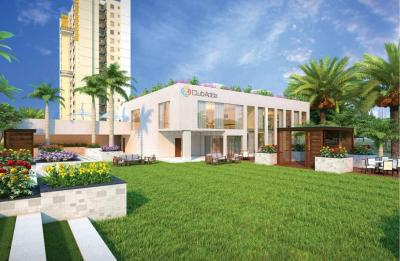 Gallery Cover Image of 935 Sq.ft 2 BHK Apartment for buy in Narendrapur for 3500000