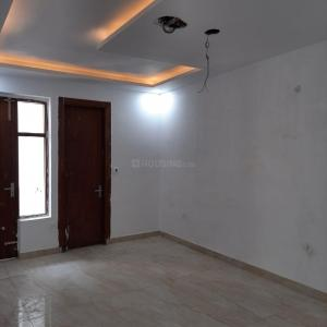 Gallery Cover Image of 1612 Sq.ft 3 BHK Independent House for buy in Satvik Developers Faridabad Homes, Sector 42 for 7651000