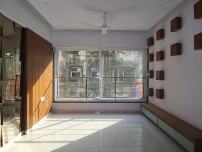Gallery Cover Image of 1670 Sq.ft 3 BHK Apartment for rent in Govandi for 65000