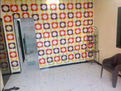 Hall Image of Versova Village 4500/- in Andheri West