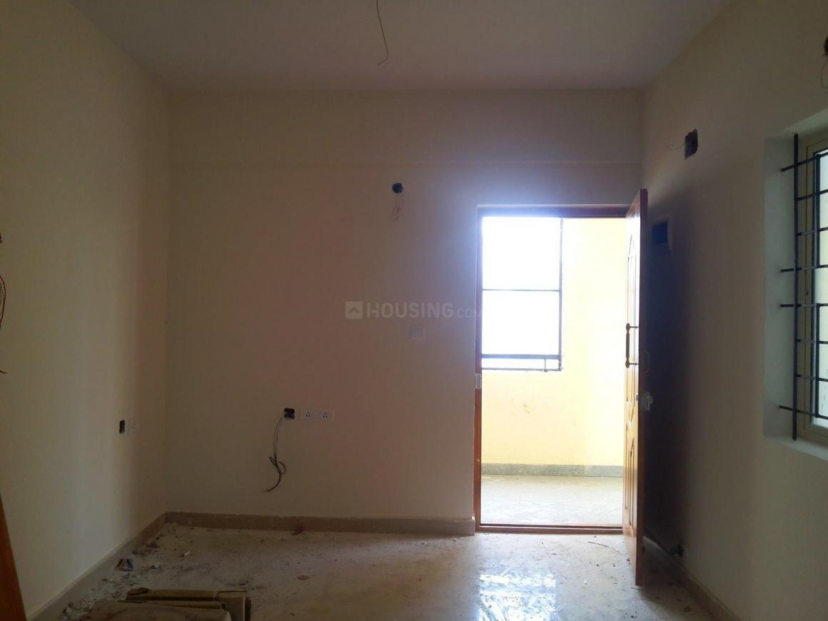 Living Room Image of 1145 Sq.ft 2 BHK Apartment for buy in Whitefield for 5152500