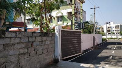 821 Sq.ft Residential Plot for Sale in Tambaram, Chennai