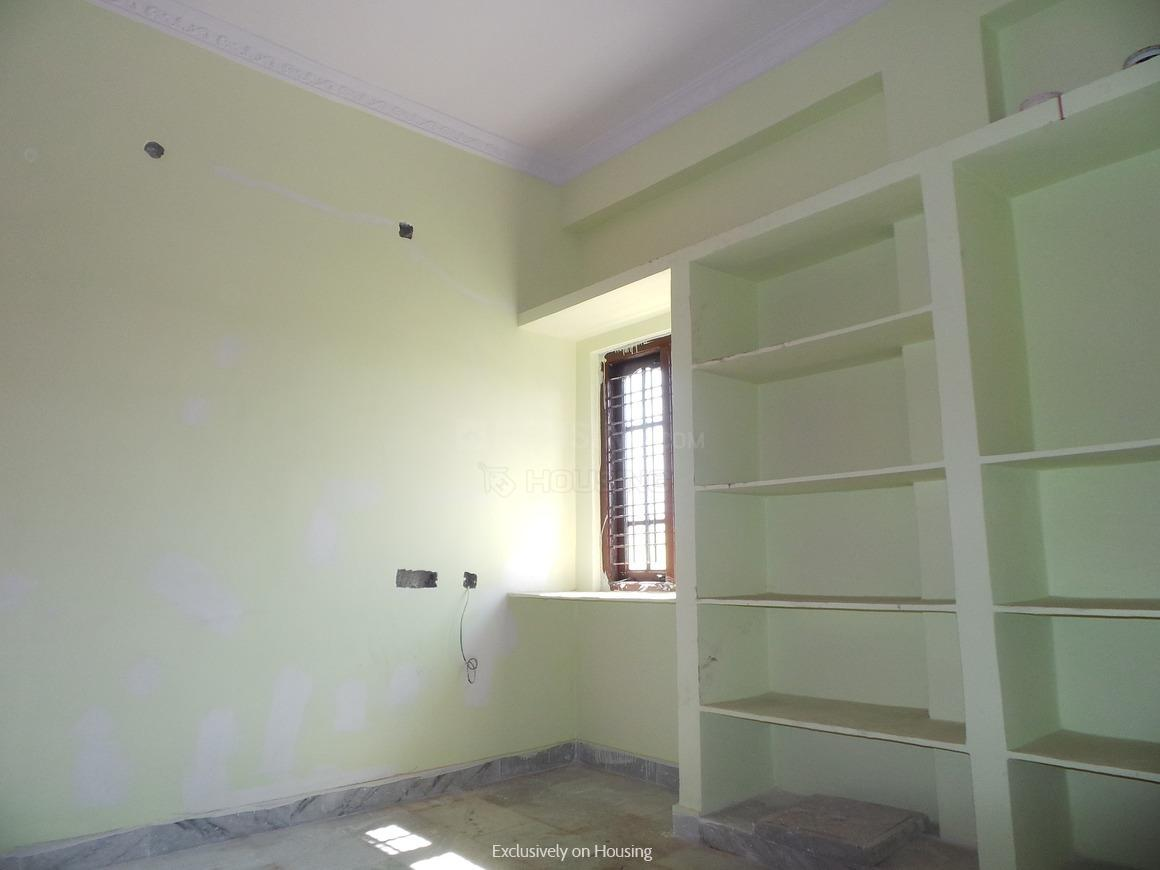 Bedroom One Image of 1250 Sq.ft 2 BHK Independent House for buy in Aminpur for 6620000