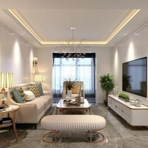 Gallery Cover Image of 2800 Sq.ft 3 BHK Apartment for buy in Kolte Patil 24K Opula, Pimple Nilakh for 25000000