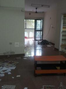 Gallery Cover Image of 1150 Sq.ft 2 BHK Apartment for rent in Hombegowda Nagar for 28000