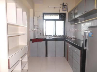 Gallery Cover Image of 850 Sq.ft 2 BHK Apartment for buy in Suncity Complex, Powai for 14900000