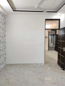 Gallery Cover Image of 1200 Sq.ft 3 BHK Independent Floor for buy in Sector 37 for 4200000