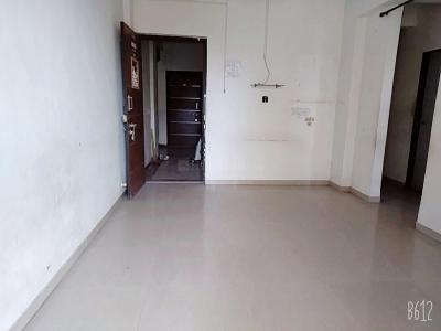Gallery Cover Image of 1349 Sq.ft 2 BHK Apartment for buy in New Panvel East for 7500000