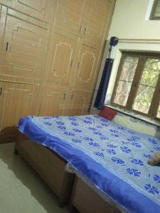 Gallery Cover Image of 3000 Sq.ft 7 BHK Independent House for rent in Ajabpur Khurd for 55000